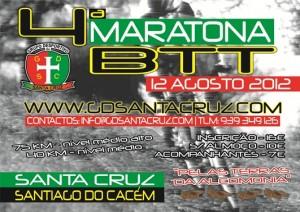 4 maratona btt a5_3