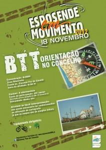 Cartaz-2012-btt