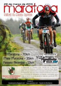 Cartaz Maratona2015
