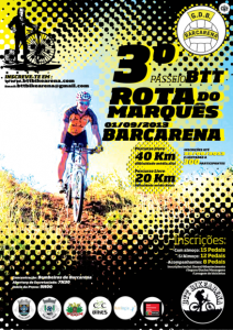 CartazRotadoMarques2013 (1)