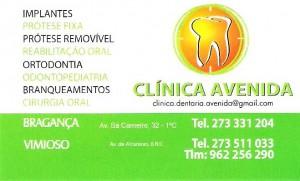 ClinicaAvenida