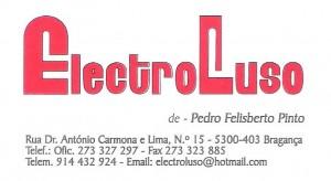 EletroLuso