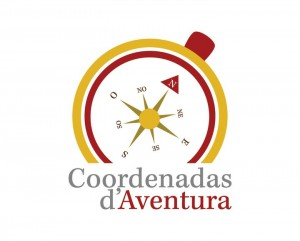 Logo Coordenadas