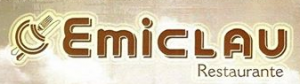 Logo Rest Emiclau