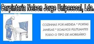 Nelson alt 1