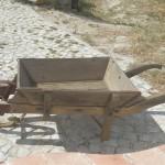 P7135609 (Custom)