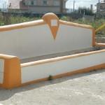 P7205657 (Custom)