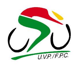 UVP-FPC