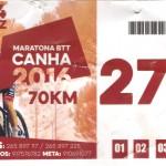 canha 16