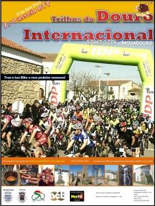 cartaz-tdi-2013-1