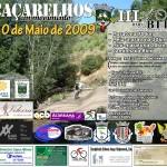 cartaz2009-com-tudo