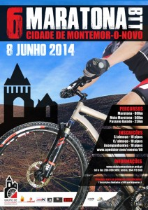 cartaz_montemorFINAL