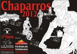 chaparros2012final123(1)