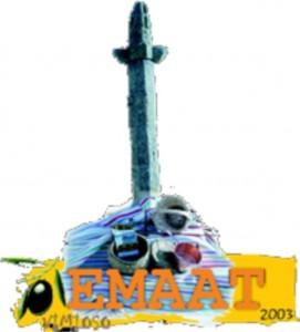 _logo_emaat