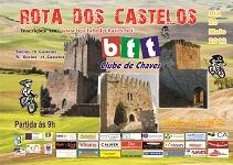 rota-dos-CASTELOS-200